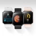 [EU-PL] Smartwatch 70mai Saphir w Aliexpress