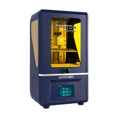 anucubic-photon-mono-se