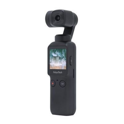 kamera-gimbal-feiyu-pocket