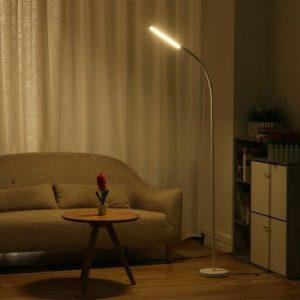 lampka-led-dg-fdl2