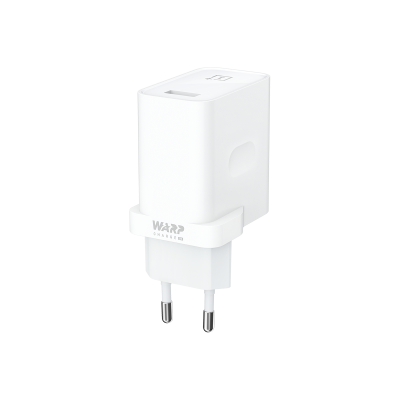 oneplus-charger