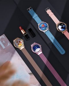 smartwatch-blitzwolf-bw-ah1