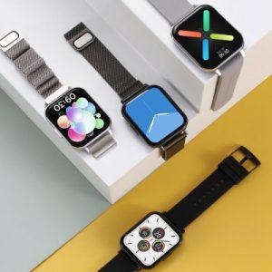 smartwatch-dt-dtx