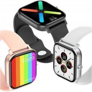 smartwatch-dt-no1-dt36