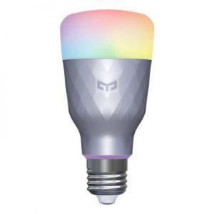 yeelight-1se-bulb