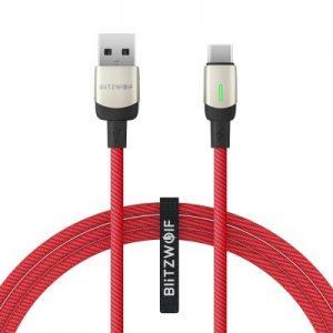 blitzwolf-tc21-kabel