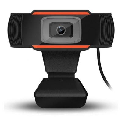 kamera-internetowa
