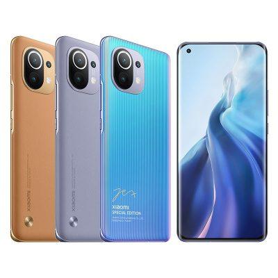 xiaomi-mi11-smartphone
