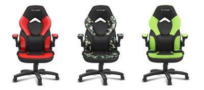 chair-blitzwolf-bw-gc4