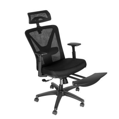 fotel-BlitzWolf-BW-HOC6