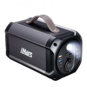 generator-imars