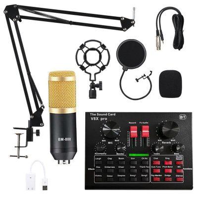 mikrofon-bm800-pro
