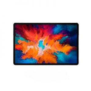 tablet-lenovo-Xiaoxin-Pad-Pro