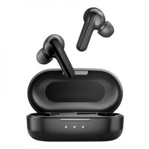 wireless-haylou-gt3