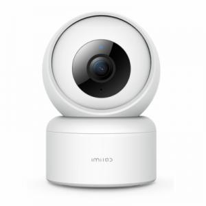 imilab-c20-kamera