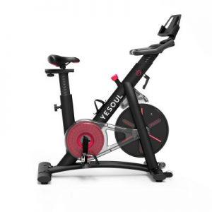 rower-yesoul-s3