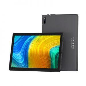 tablet-bmax-i10