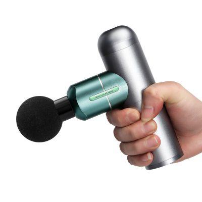 BlitzWolf-BW-FAS1-Electric-massage-Guns