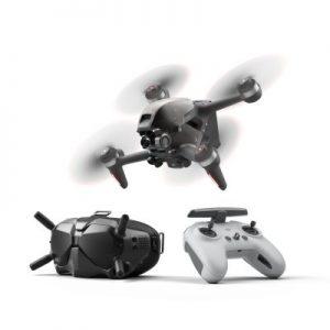 dji-fpv-drone