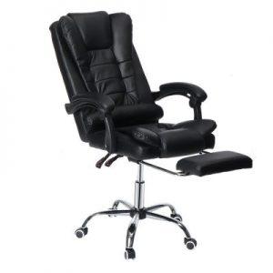fotel-Douxlife-MC-CL01