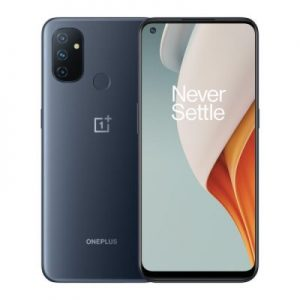 oneplus-nord-n100