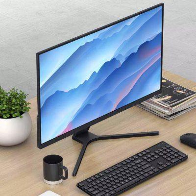 Monitor-Xiaomi-Redmi