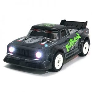 rc-car-SG-1603