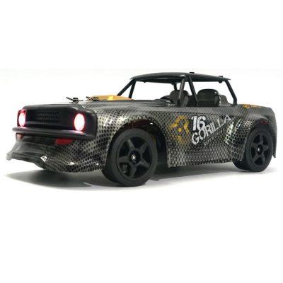 rc-car-sg-1604