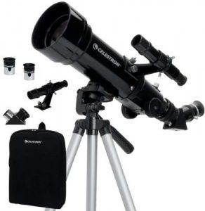 teleskop-celestron