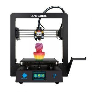 Anycubic-Mega-Pro
