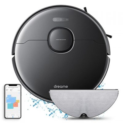 Dreame-L10-Pro