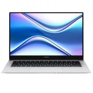 Huawei-MagicBook-X