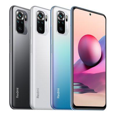 Xiaomi-Redmi-Note-10S