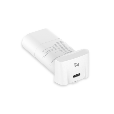fimi-x8-mini-battery