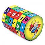 Puzzle edukacyjne dla dzieci w Gearbest