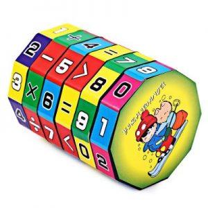 Puzzle-edukacyjne