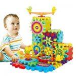 Zabawka edukacyjna dla dzieci w Gearbest