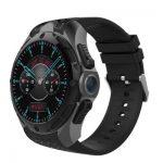 Smartwatch AllCall W2 2/16GB w Gearbest