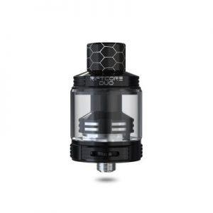 atomizer-joyetech