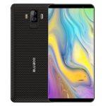 Bluboo S3 4/64GB w Tomtop