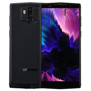 doogee-bl9000