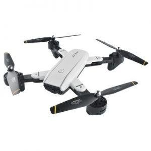dron-sg700