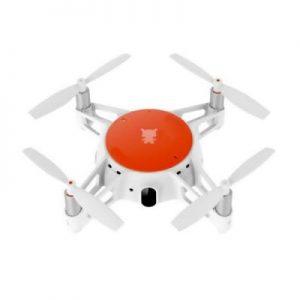 dron-xiaomi-mitu