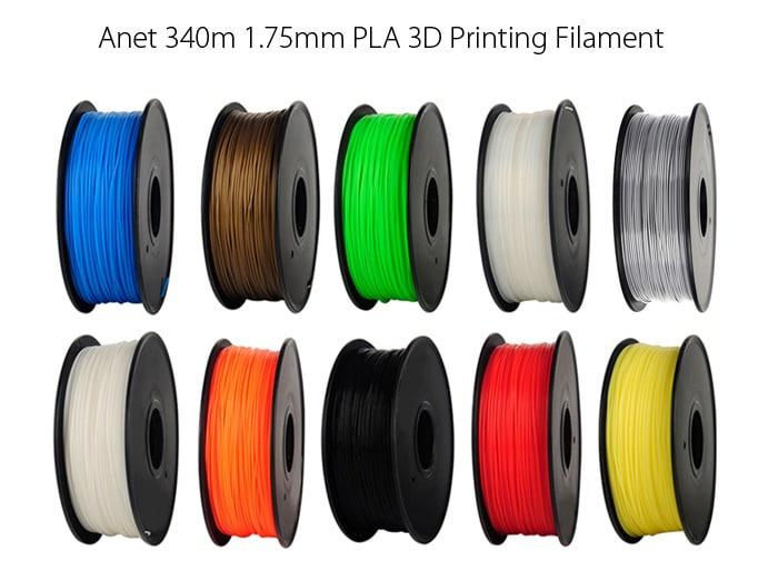 filament-anet