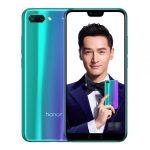 Huawei Honor 10 6/128GB w Geekbuying
