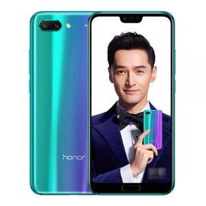 huawei-honor-10