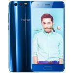 huawei-honor-9-blue