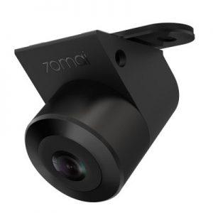 kamera-cofania-70mai
