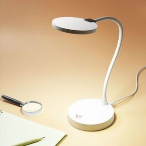 lampka-xiaomi-coowoo
