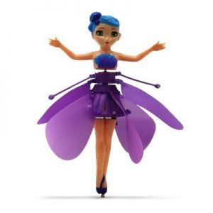 latajaca-wrozka-fioletowa